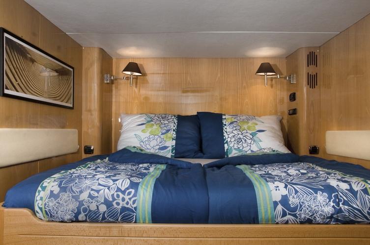 catamaran-priviledge-585-5