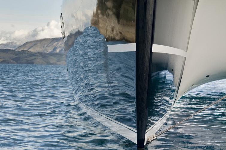 catamaran-priviledge-585-6