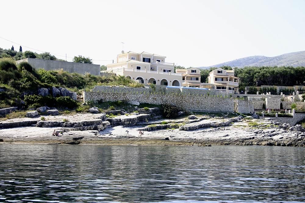 kassiopi-beach-villa-5