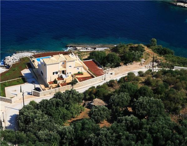 kassiopi-beach-villa-6