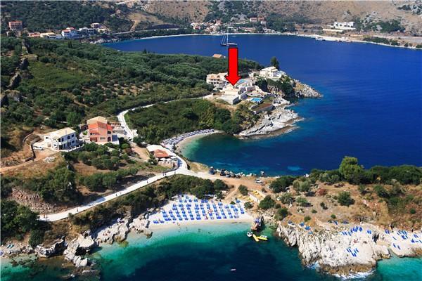 kassiopi-beach-villa-7