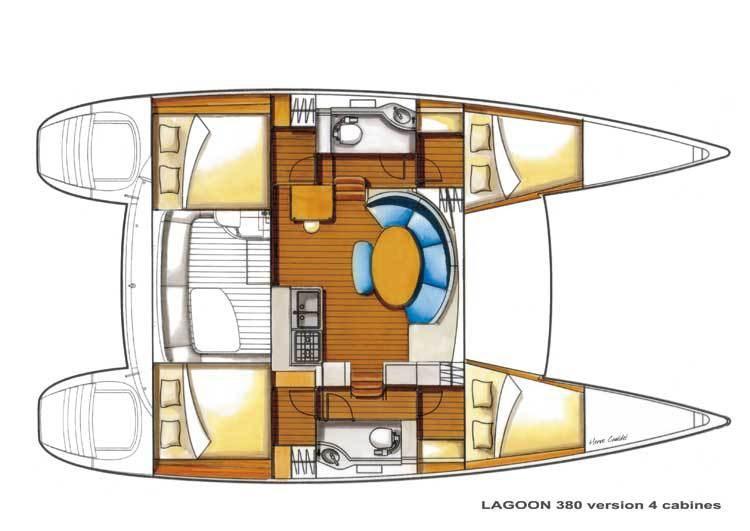 lagoon-400-16